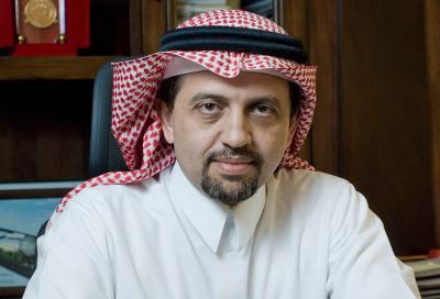 Saudi TV mulls corporatisation