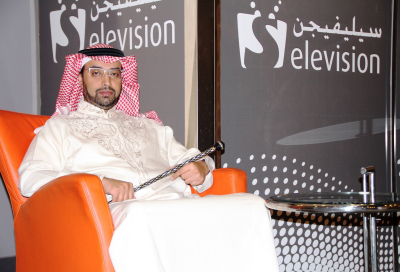 Selevision demos catch-up TV at CABSAT