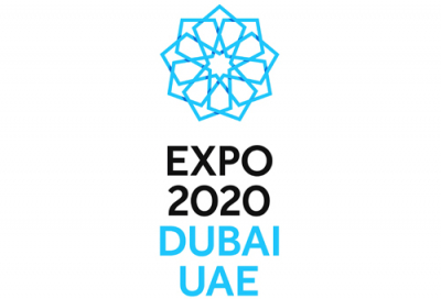 Making an impact for the World Expo