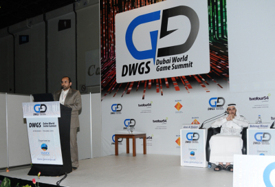 Islamic video game rating system launched