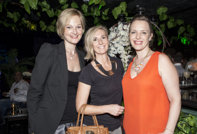 In Pics: Events Industry Night Out