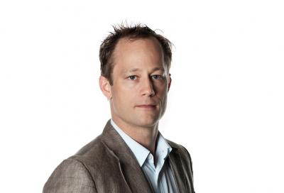Ericsson debuts next-generation MediaFirst