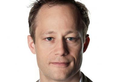 Ericsson set to acquire Envivio