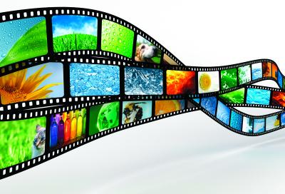 Advanced Media snares sales at CABSAT