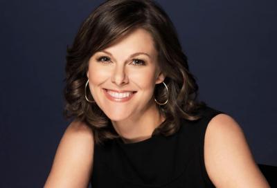 Facebook hires former NBC news anchor