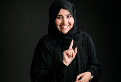 Three Emiratis reach Arab Film Studio finals