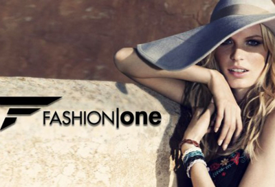 Yahlive gets a passion for fashion