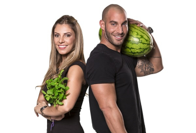 Physique TV expands MENA offering with Fit Chef