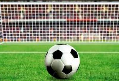 Euro 2016 qualifiers on Abu Dhabi Sports