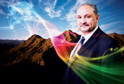 Fujairah Media: set to peak