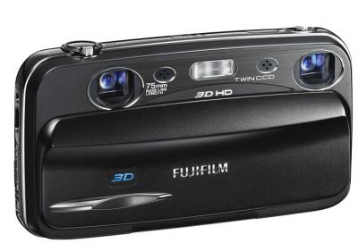 Fujifilm launches new range, opens Dubai HQ