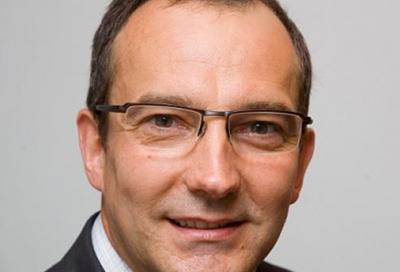 GatesAir announces AM/FM CABSAT 2015 plans