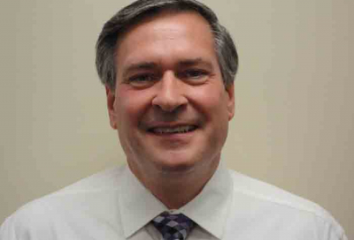 GatesAir appoints VP of operations