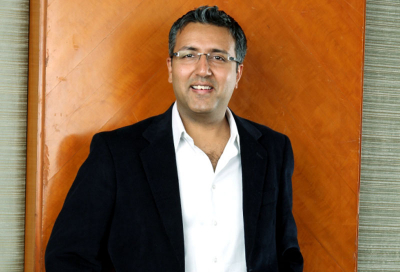 Viacom18 expands operations to Middle East region