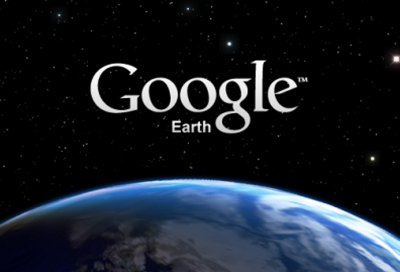 Google Earth expands Middle East imagery