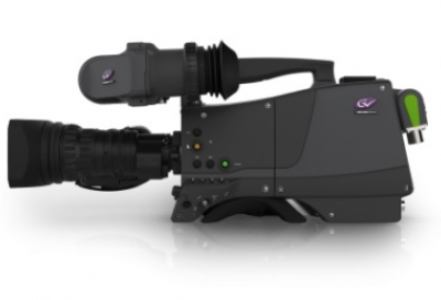Grass Valley to unveil LDX 82 Series at NAB