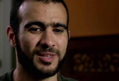 Al Jazeera America to air Guantanamo documentary
