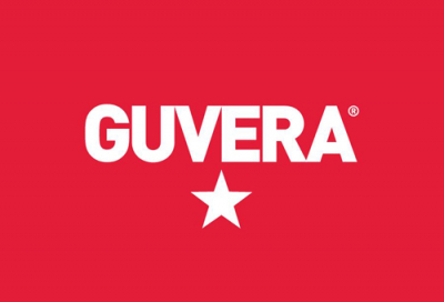 Guvera music streaming launches in the UAE