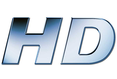 Jordan TV to go HD with help from Harris