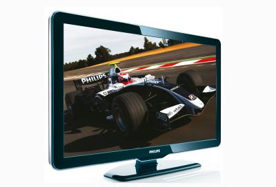 UHD TV panel shipments hit 1 million