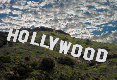 Hollywood training program for Middle East TV writers and producers underway at USC