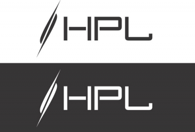 HPL takes charge of Clay Paky Brazil distribution