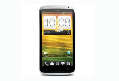 Discretix secures HTC One video services