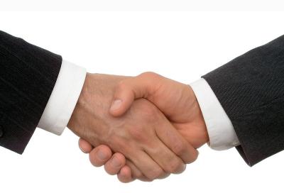 Vizrt to acquire Mosart Medialab