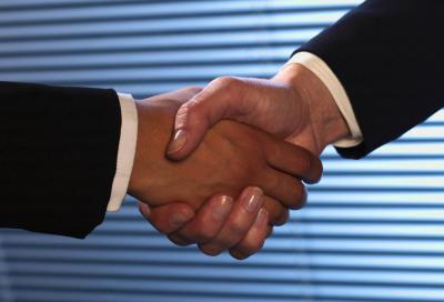 Jack O'Donnell announces acquisition of Alto Pro