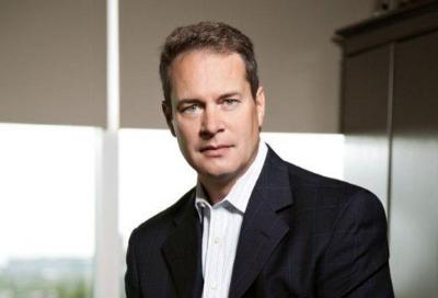 Charlie Vogt outlines investment plans