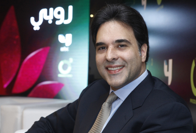 MBC Group launches 12th channel, MBC Masr