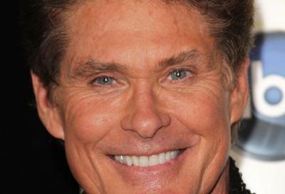 Norton to launch Gitex briefcase show...and Hoff