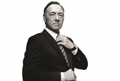 OSN to broadcast House of Cards alongside US