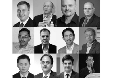 IABM announces new APAC regional council line-up