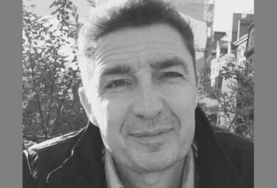 Darren Whitehead joins IABM