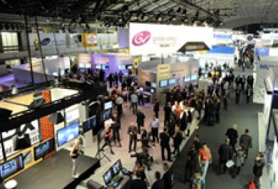 Media Global Links to launch EMEA operation