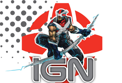 IGN convention comes to Dubai