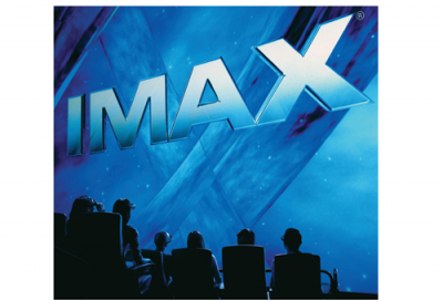 Novo Cinemas plans two new IMAX theatres for Dubai