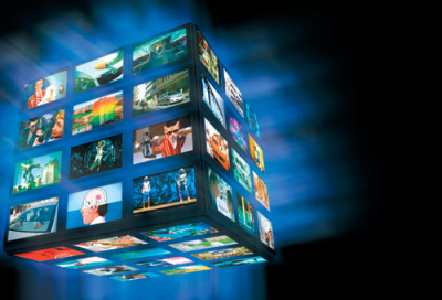 VOD advertising firm sets sights on Middle East