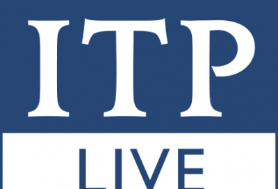 ITP Publishing announces the launch of ITP Live