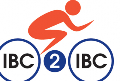 Cinegy to present IBC case studies