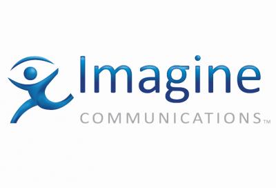 Iraqi Media Network chooses Imagine Communications