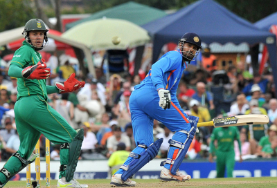 ADD ties up Cricket World Cup telecast