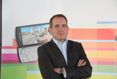 Limelight opens Dubai office