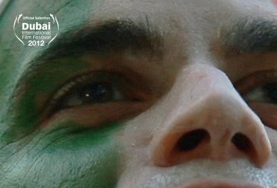 Scene Club to screen Italian DIFF favourite