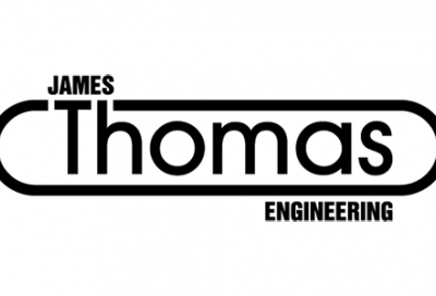 James Thomas Engineering & TOMCAT in Milos Group