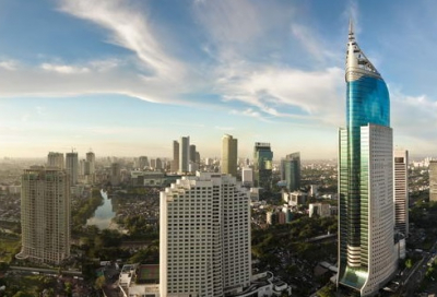 Rotana launches channels in Indonesia