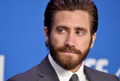 Jake Gyllenhaal heading to Dubai for DIFF 2015