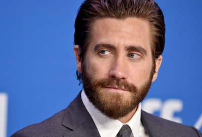 Jake Gyllenhaal heading to Dubai for DIFF 2015