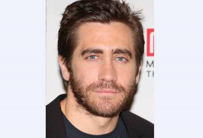 Jake Gyllenhaal to speak at DIFF today